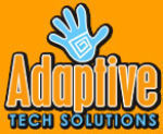 Adaptive Tech Solutions Coupon Codes