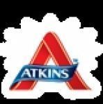 Atkins Coupon Codes