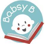 Babsy B Coupon Codes