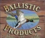 Ballistic Products Coupon Codes