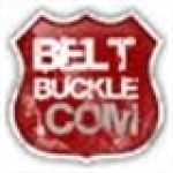 Belt Buckle Coupon Codes