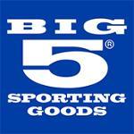 Big 5 Sports Coupon Codes