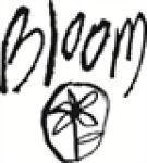 Bloom Cosmetics Coupon Codes