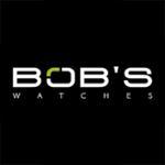Bob\'s Watches Coupon Codes