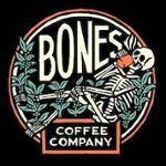 Bones Coffee Company Coupon Codes
