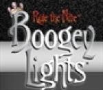 Boogey Lights Coupon Codes