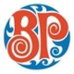 Boston Pizza Coupon Codes