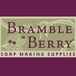 Bramble Berry Coupon Codes