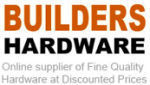 BUILDERS HARDWARE ONLINE Coupon Codes