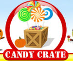 Candy Crate Coupon Codes