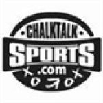 ChalkTalk Sports Coupon Codes
