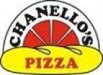 Chanello's Pizza Coupon Codes