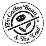 Coffee Bean Coupon Codes