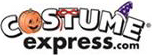 Costume Express Coupon Codes