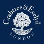 Crabtree & Evelyn UK Coupon Codes