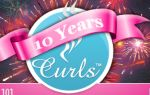 Curls Coupon Codes