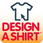 Custom T-Shirts Coupon Codes