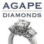 Agape Diamonds Coupon Codes
