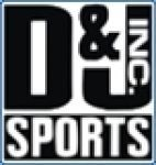 D & J Sports Coupon Codes