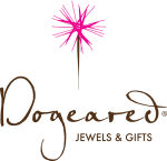 Dogeared Jewelry Coupon Codes