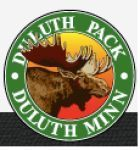 Duluth Pack Coupon Codes