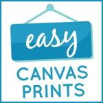 Easy Canvas Prints Coupon Codes
