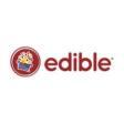 Edible Arrangements Canada Coupon Codes