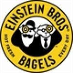 Einstein Bros. Bagels Coupon Codes