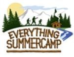 Everything Summer Camp Coupon Codes
