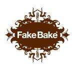 Fake Bake Coupon Codes