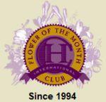 Flowermonthclub Coupon Codes
