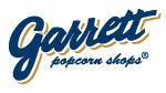Garrett Popcorn Shops Coupon Codes
