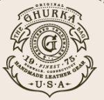Ghurka Coupon Codes