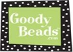 Beads Superstore Coupon Codes