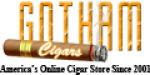 Gotham Cigars Coupon Codes