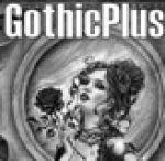 Gothic Plus Coupon Codes