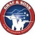 Grafs & Sons Coupon Codes
