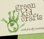 Green Kid Crafts Coupon Codes