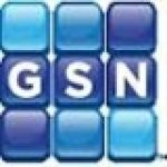 GSN: The Network For Games Coupon Codes