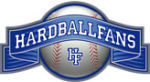 HardBallFans Coupon Codes