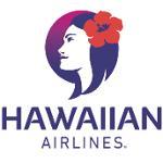 Hawaiian Airlines Coupon Codes