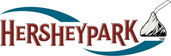 Hershey Park Coupon Codes