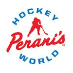 Perari's Hockey World Coupon Codes