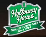 Holloway House Coupon Codes
