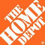 Home Depot Coupon Codes
