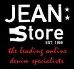 Jeanstore.co.uk Coupon Codes