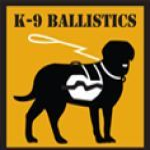 K9 Ballistics Coupon Codes