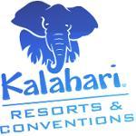 Kalahari Resorts Coupon Codes