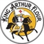 King Arthur Flour Coupon Codes