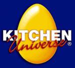 Kitchen Universe Coupon Codes